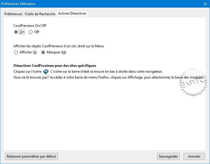 CoolPreviews-Activer-Desactiver_Fr.jpg