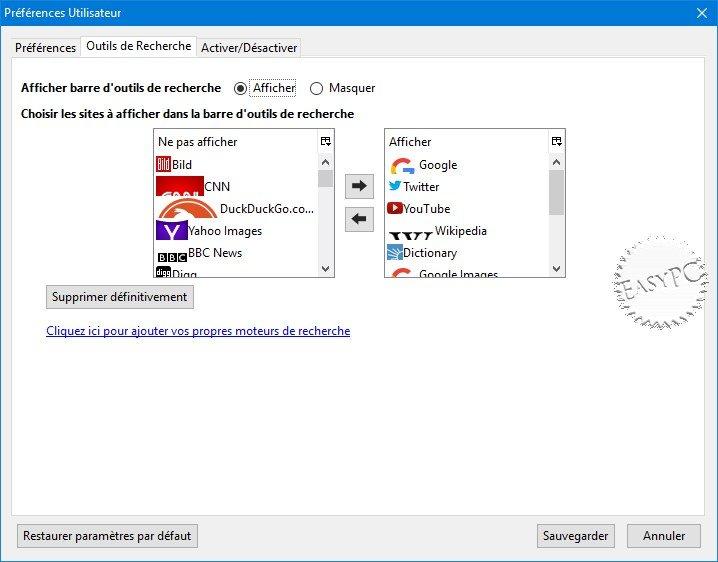CoolPreviews-Outils_de_Recherche_Fr.jpg