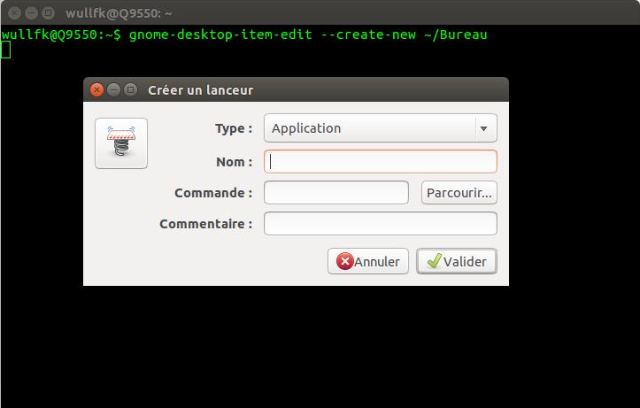 Creation_lanceur_sur_Ubuntu_-_01.png
