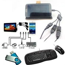 Dual-Micro-USB-Host-OTG-Hub-Adapter-Cabl