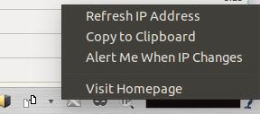 External_IP_-_Menu_contextuel_EN.png