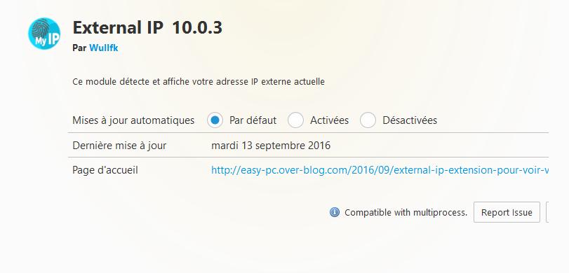 External_IP_10.0.3.png