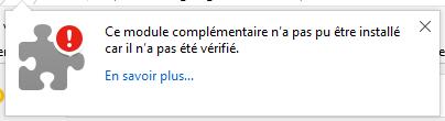 Firefox-_module_complementaire_non_verifie.png