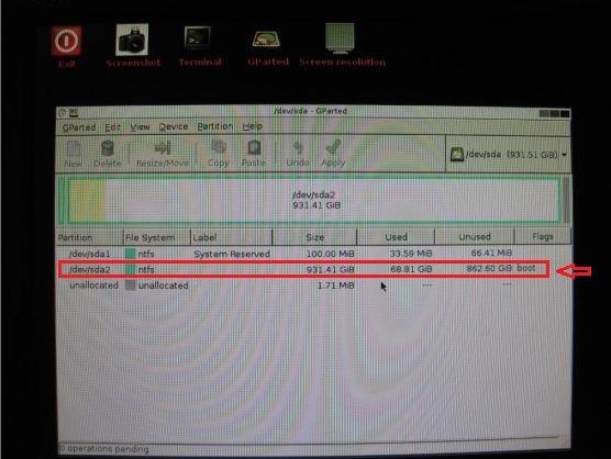 GPartedGUI-ScreenieJPG.jpg