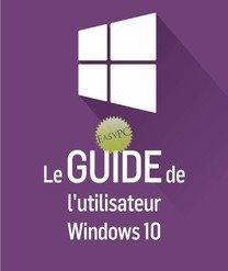 Guide-Utilisateur-Windows-10-EasyPC-2-200x250.jpg