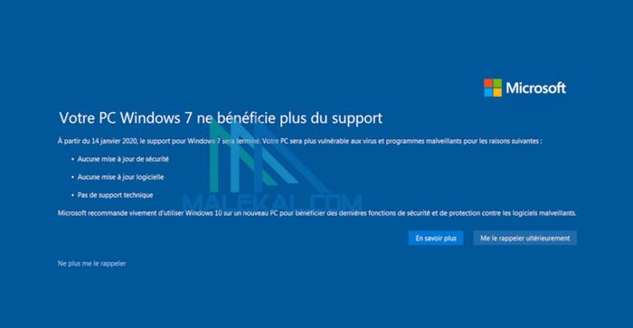 ILqqljPGCAd_fin-de-support-windows7.png