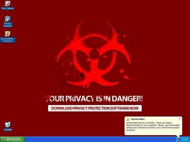 ImagePrivacy_Danger.jpg