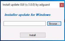 InstallUpdate-GUI-v1.0.0.jpeg