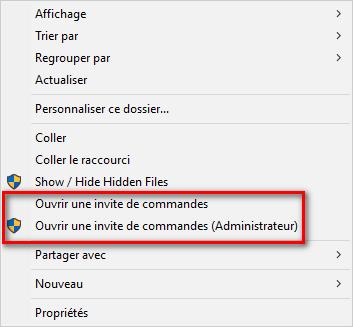 Invite_de_commande_dans_menu_contextuel.png