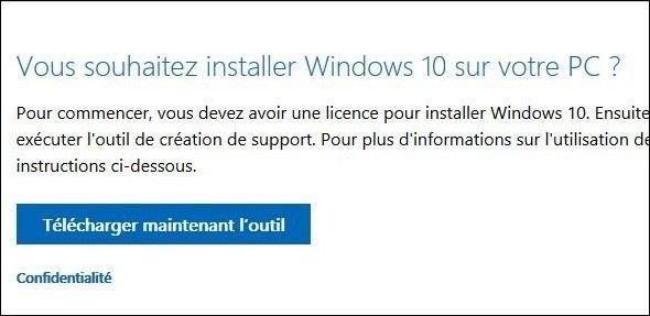 JHxiyf1uOjc_Windows10-1.jpg