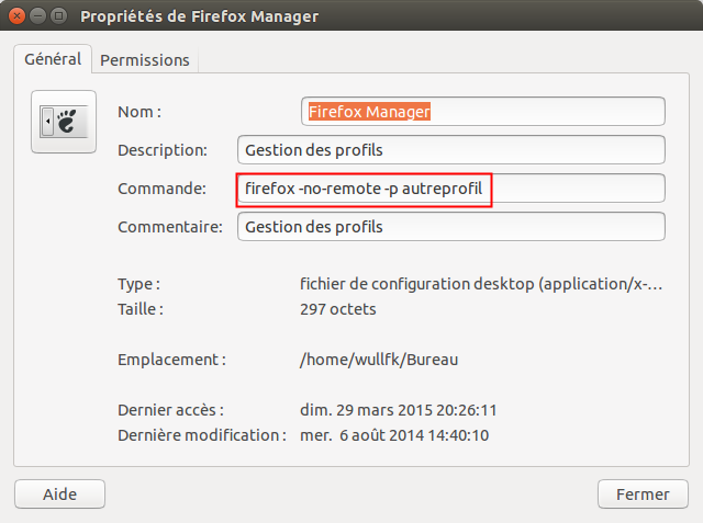 Lanceur_Firefox_Manager_-_02.png