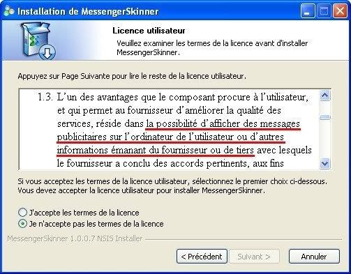 MessengerSkinner02.jpg