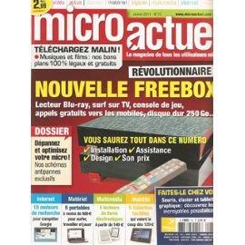 Micro_Actuel_N_73.jpeg