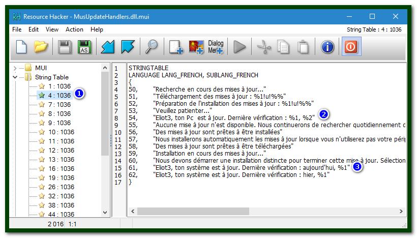 Modification_MusUpdateHandlers_avec_Ressource_Hacker.png