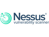 Nessus-logo-150x150.jpg