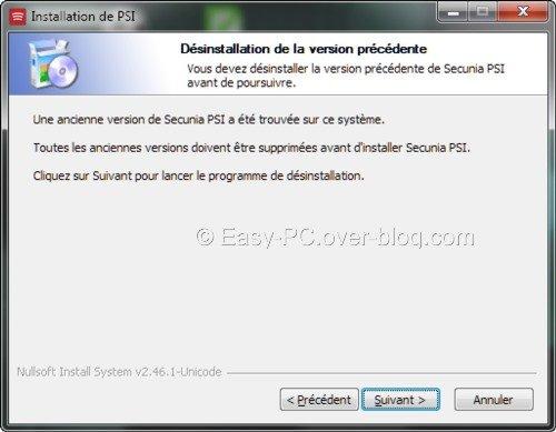 PSI_Setup-2.jpg