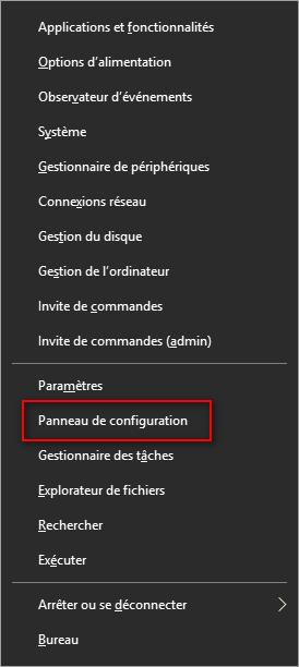 Panneau_de_configuration_dans_WinX_-_W10_1703.png