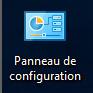 Panneau_de_configuration_sur_bureau.png
