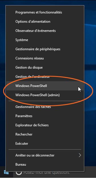 PowerShell_par_defaut_dans_menu_WinX_W10_1703.png