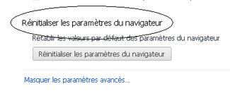 Reinitaliser_Google_Chrome-002.png