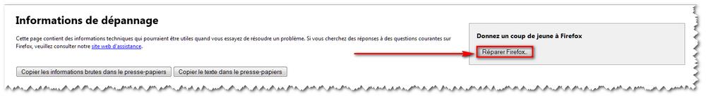 Reinitialiser_Firefox-001.png