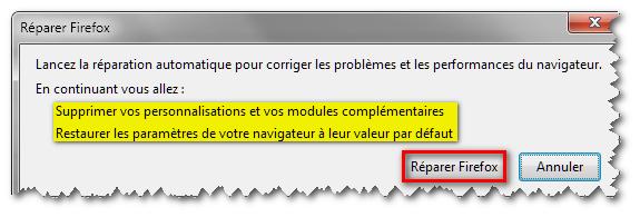 Reinitialiser_Firefox-002.png
