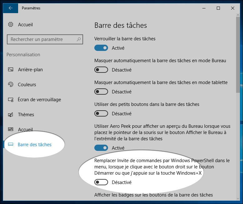 Remplacer_Invite_de_commande_par_PowerShell.jpg