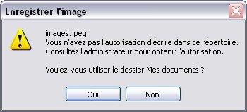 Securiser_Firefox_-_008.jpg