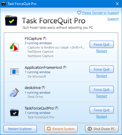 Task_ForceQuit_Pro-Main.png