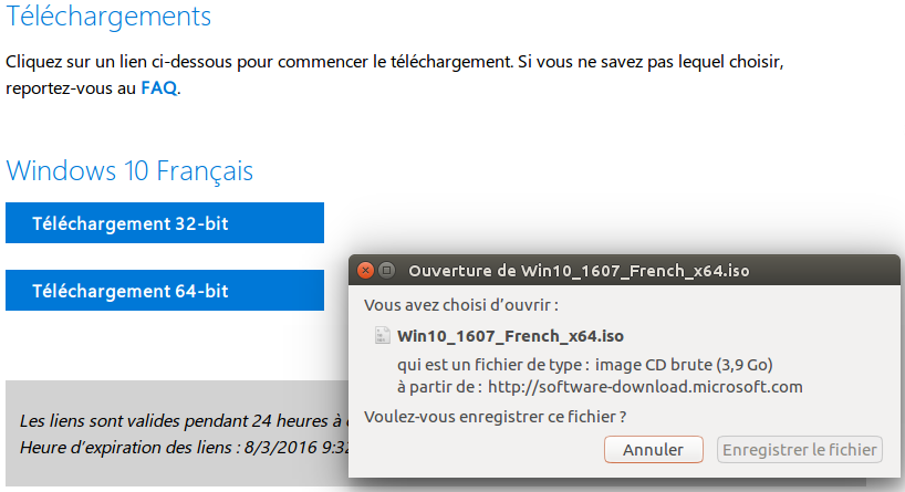Telechargement_Windows_10_1607.png