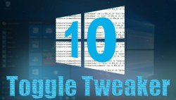 Toggle_Tweaker-250x142.jpg