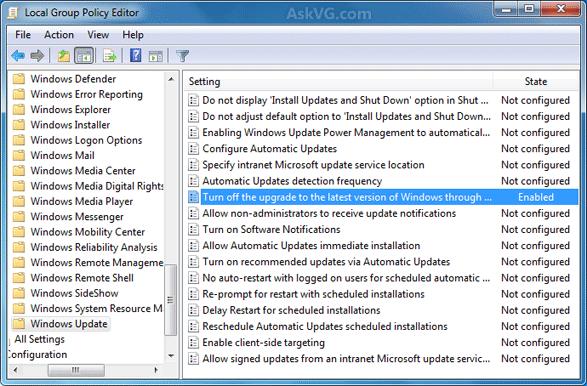 Turn_Off_Latest_Windows_Version_Upgrade_Windows_7.png