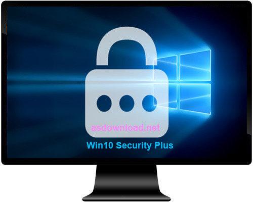 W10_Security_Plus-250x200.jpeg