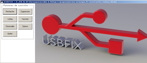WOgKvnXX-usbfix-s-.png