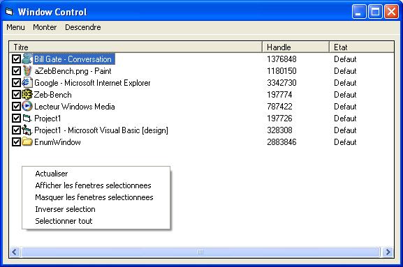 WindowControl.png