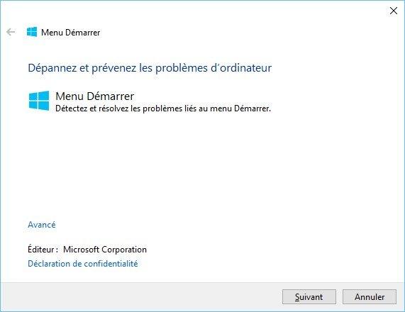 Windows-10-Start-Menu-Troubleshooter-0.jpg