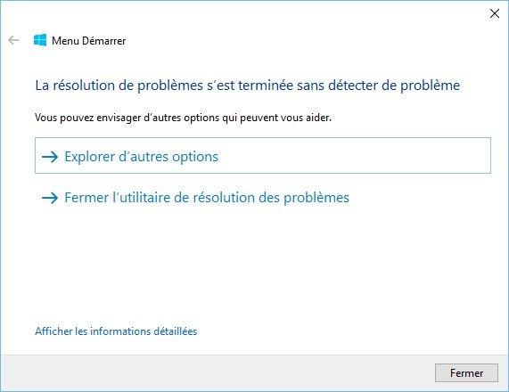 Windows-10-Start-Menu-Troubleshooter-0b.jpg
