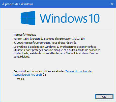 Windows_10_1607_build_14393.10.png