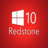 Windows_10_Redstone.jpeg
