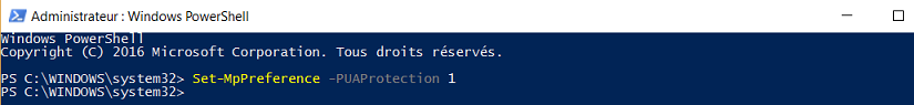 Windows_Defender_-_PowerShell_PUAProtection.png