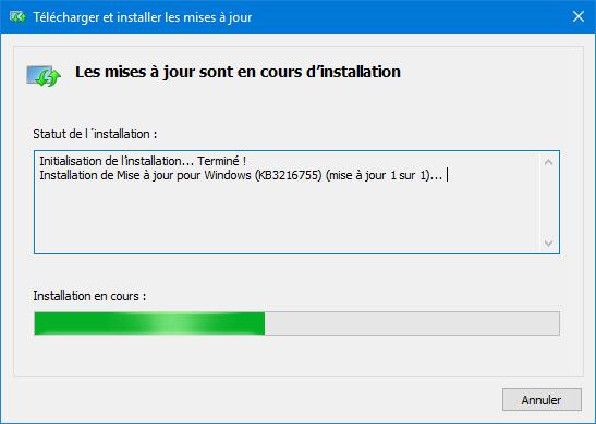 Windows_Installer.png