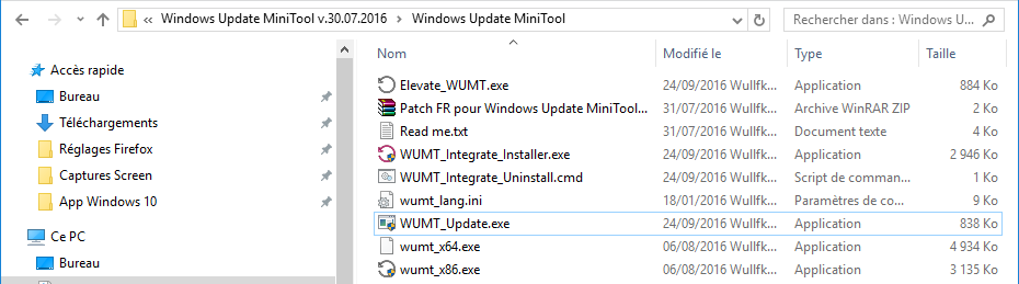 Windows_Update_MiniTool_Integrator.png