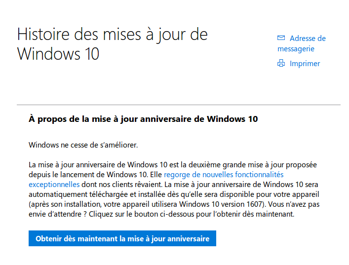 Windows_Upgrade_Assistant.png