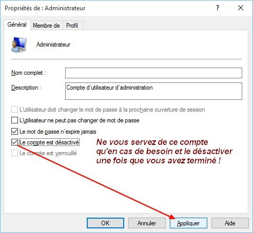 activer-le-compte-grand-administrateur-sous-windows-10-10.jpg