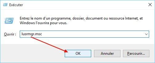 activer-le-compte-grand-administrateur-sous-windows-10-2.jpg