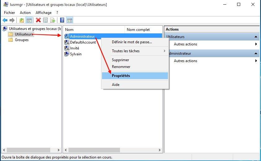 activer-le-compte-grand-administrateur-sous-windows-10-3.jpg