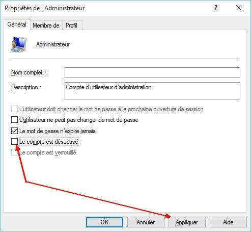 activer-le-compte-grand-administrateur-sous-windows-10-4.jpg