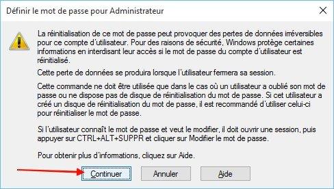 activer-le-compte-grand-administrateur-sous-windows-10-6.jpg