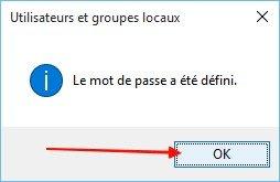 activer-le-compte-grand-administrateur-sous-windows-10-8.jpg