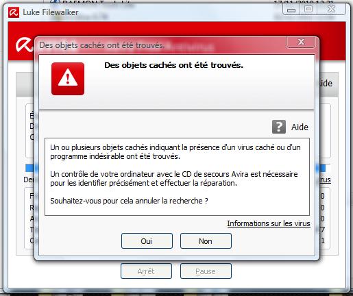 antivir.png